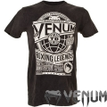 Футболка VENUM Boxing Legends T-shirt