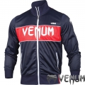 Джемпер спортивный VENUM Team USA Navy