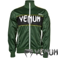 Джемпер спортивный VENUM Team Brazil