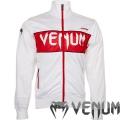 Джемпер спортивный VENUM Team Japan