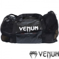 Спортивная сумка VENUM Thai Camp Sport Bag
