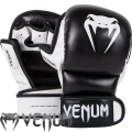 Перчатки для MMA VENUM Sparring MMA Gloves