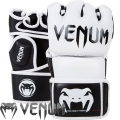 Перчатки для MMA VENUM Undisputed MMA Ice Nappa Leather