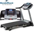 Беговая дорожка NORDIC TRACK T12.2 Treadmill