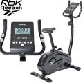 Велотренажер REEBOK ZR7 Exercise Bike