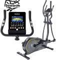 Орбитрек REEBOK ZR8 Elliptical Cross Trainer
