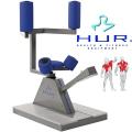Косые мышцы живота HUR 3330