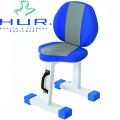 Приставное сиденье для облегченного доступа HUR EA9000