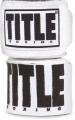Бинты боксерские TITLE ELITE TB-4049