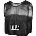Жилет-утяжелитель TITLE Boxing 6.1 кг