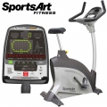 Велотренажер SPORTS ART C521U