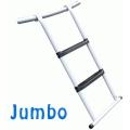 Лесенка для батута JUMBO LP2