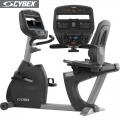 Велотренажер CYBEX 525R