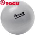 Гимнастический мяч Фитбол TOGU FOAM Powerball
