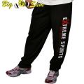Мужские тренировочные штаны BIG SAM 828
