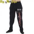 Мужские тренировочные штаны BIG SAM 843