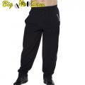 Мужские тренировочные штаны BIG SAM 901