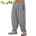 Мужские тренировочные штаны BIG SAM 902