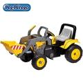 Веломобиль PEG-PEREGO Maxi Excavator