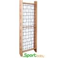 Гладиаторская сетка SportBaby Baby 6-220-240