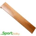 Доска для спины и пресса бук SportBaby Sport-9