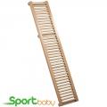 Массажная роликовая дорожка SportBaby Sport-13