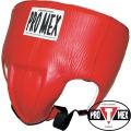 Бандаж для защиты паха PRO MEX Professional Foul-Proof Protector