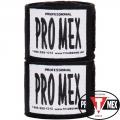 Бинты боксерские PRO MEX Official Hand Wraps