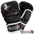 Перчатки для ММА HAYABUSA Ikusa 7 oz Hybrid MMA GLOVES