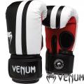 Снарядные перчатки VENUM Elite Bag Gloves
