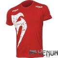 Футболка VENUM Giant T-shirt