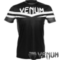 Футболка VENUM Sharp T-shirt
