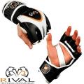 Перчатки для ММА RIVAL MMA Fighting