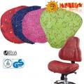 Чехол для кресла MEALUX Y-128