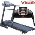 Беговая дорожка VIGOR XPL550