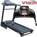 Беговая дорожка VIGOR XPL500