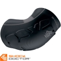 Защита локтя SHOCK DOCTOR Ultra ShockSkin Elbow Pads