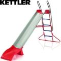 Детская металлическая горка KETTLER 8326-100