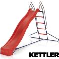 Детская волнистая горка KETTLER 8328-100