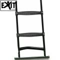 Лестница для батута EXIT TOYS