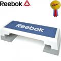 Степ платформа REEBOK RE-21150