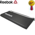 Коврик гимнастический REEBOK Tri Fold Mat RAEL-11021