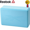 Йога-блок REEBOK Yoga Block RAYG-10025