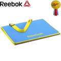 Коврик гимнастический складной REEBOK Tri-Fold FitnessRAMT-40021