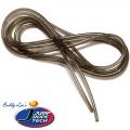 Сменный шнур BUDDY LEE CORD