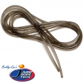 Сменный шнур из ПВХ BUDDY LEE CORD