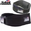 Пояс атлетический SCHIEK Support Belt 4004 10 см