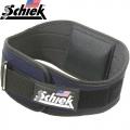Пояс атлетический SCHIEK Support Belt 4006 15 см