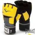 Гелевые бинты-перчатки EVERLAST EverGel™