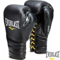 Профессиональные перчатки EVERLAST PROTEX3 EV-2166